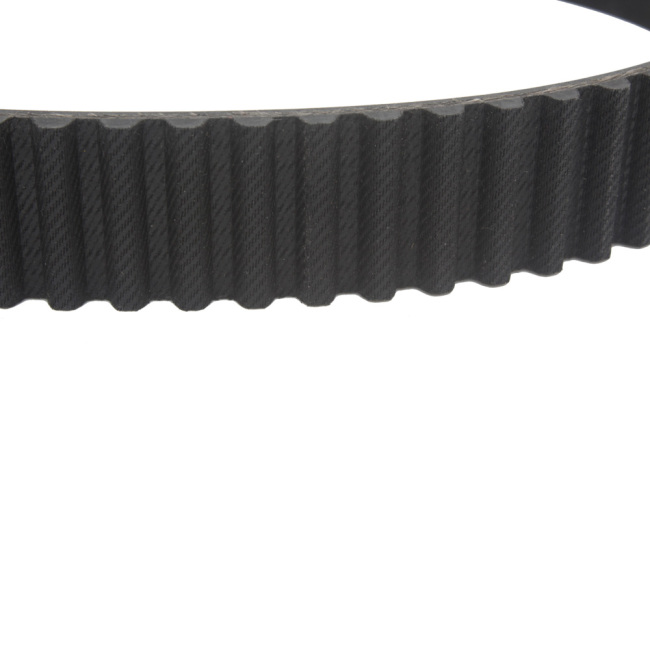 STPD/STS-S8M-480 Timing Belt Rubber Belt for Machinery Industries