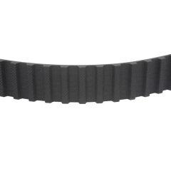 T10×650 Closed Rubber Timing Belt 22mm Width