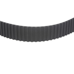 T5×610 Type Closed Timing Belt 21mm  Width