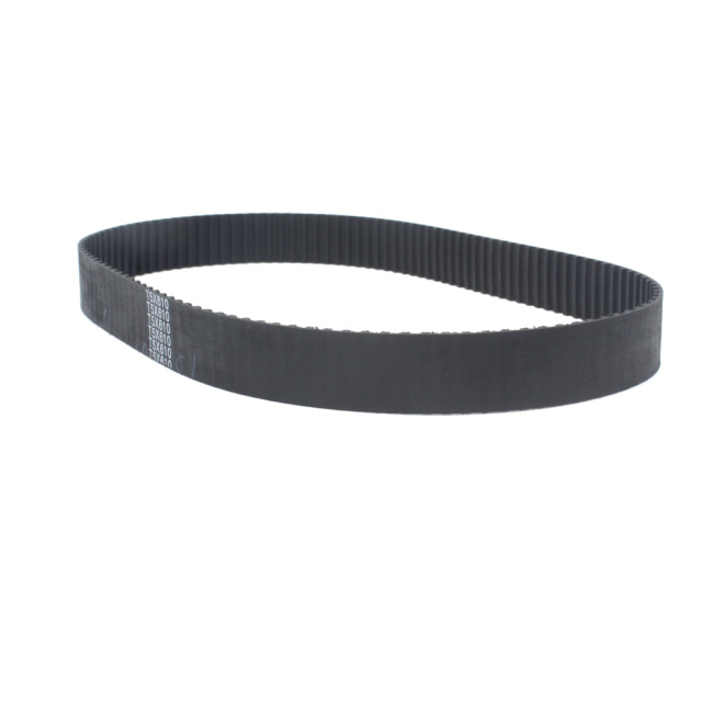 T5×610 Type Closed Timing Belt 21mm  Width