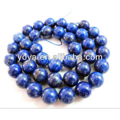LL1001 Natural Lapis Lazuli beads,lazuli beads,lapis lazuli rough stone