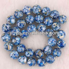 SP4007 Mother of Pearl Beads,MOP Shell Beads,