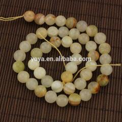 SB6361 Wholesale stone beads,gem stone beads,jewelry beads