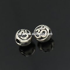Hot sale S1509 Wholesale 925 sliver accessories globular jewelry ,sliver jewelry ,for gift