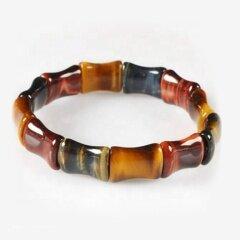 BR1007 Tiger eye bracelet