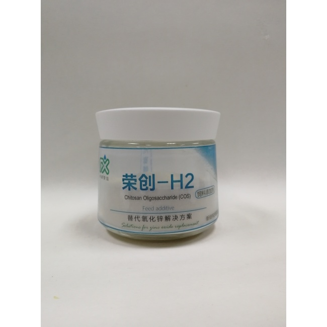 2% Chitosan Oligosaccharide