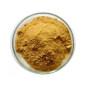 Oligosaccharide Powder For Feed Additives-COS
