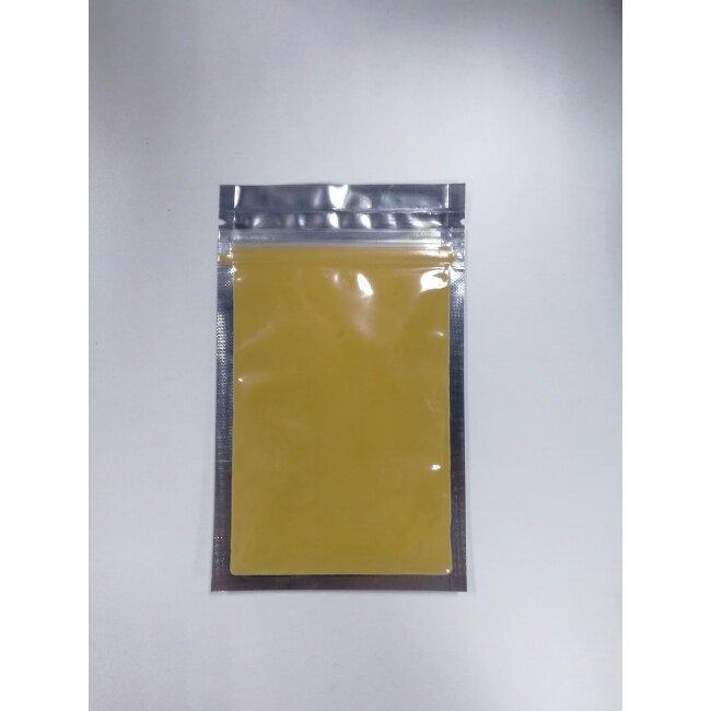 Oligo Chitosan Powder Material For Food Grade