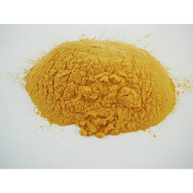 Food Grade Chitosan Oligosaccharide
