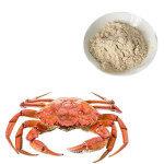 10% Oligosaccharide Feed Additives Powder