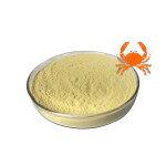 Feed Grade Chitosan Oligosaccharide Pure Powder