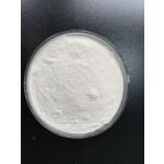 Alginate Oligosaccharide Standards