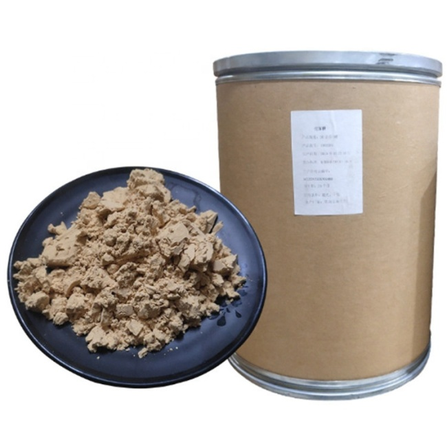 Organic Bio Chitosan Liquid Fertilizer Powder