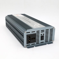 1000W PURE SINE WAVE INVERTER