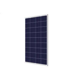 100W Polycrystalline solar Panel