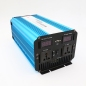 1500W PURE SINE WAVE INVERTER