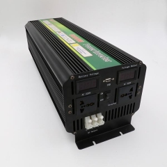 5000W MODIFIED SINE WAVE INVERTER