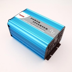 800W PURE SINE WAVE INVERTER