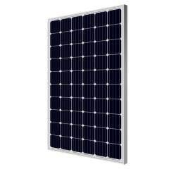 320W Mono solar panel