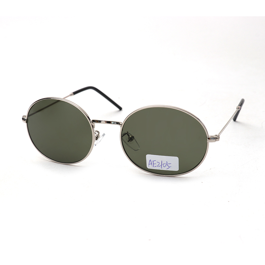 AE2105-sunglasses