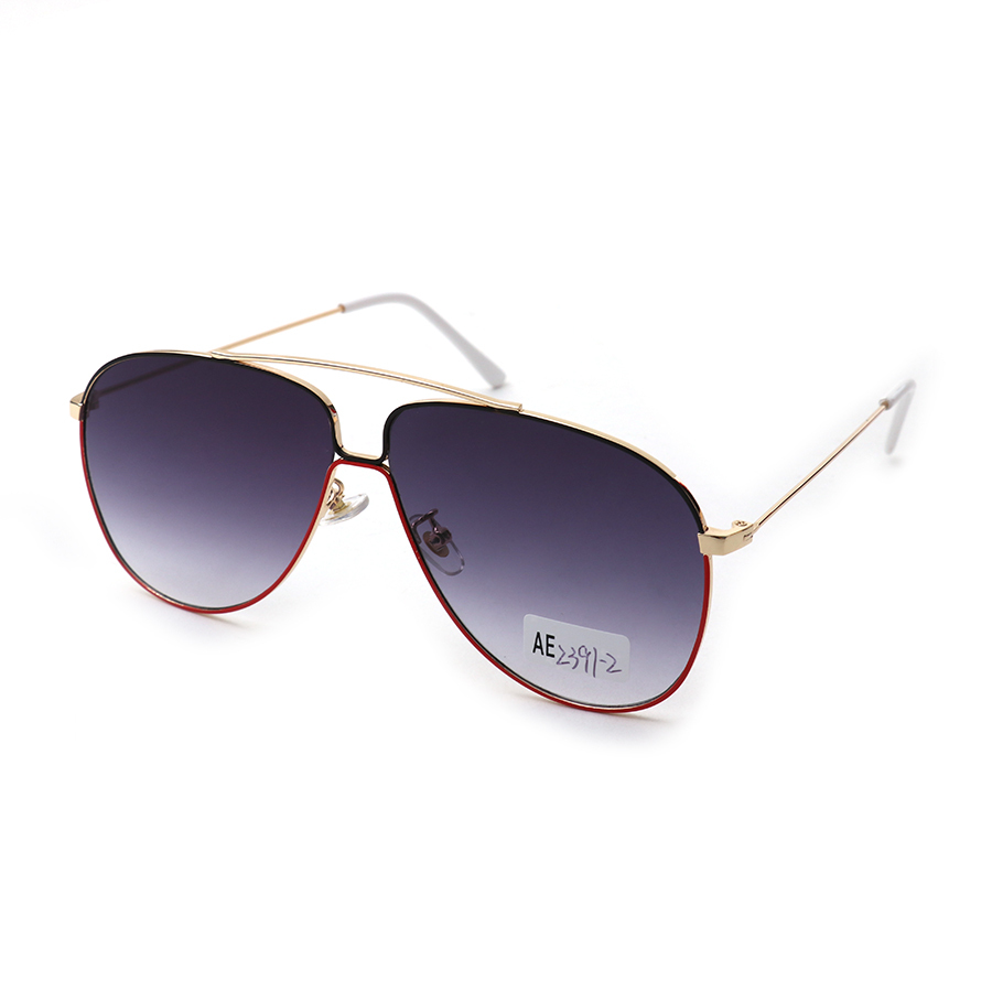 AE2391-sunglasses