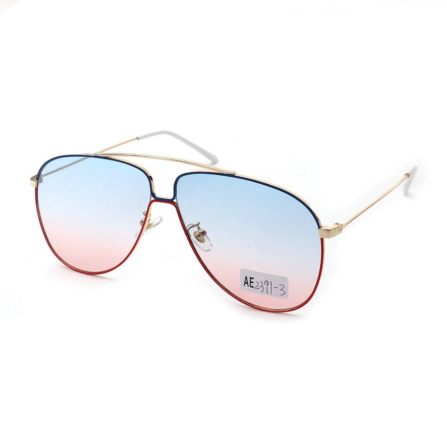 AE2391-sunglasses