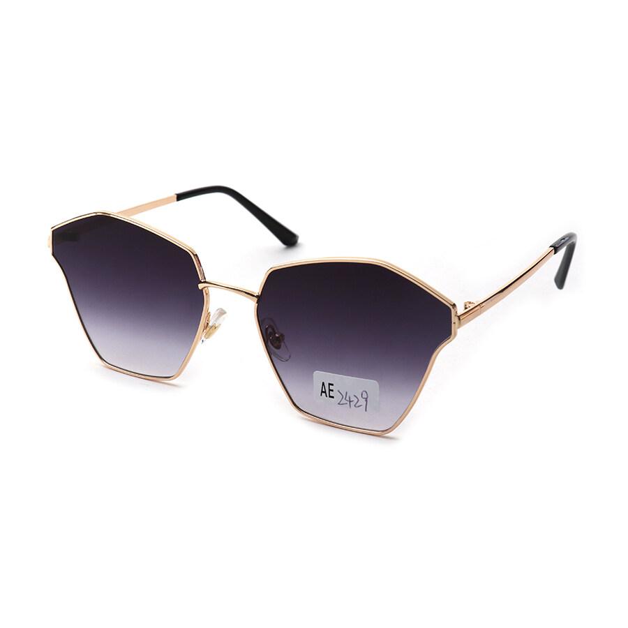 AE2429-sunglasses
