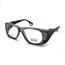 AER021DZ-sunglasses