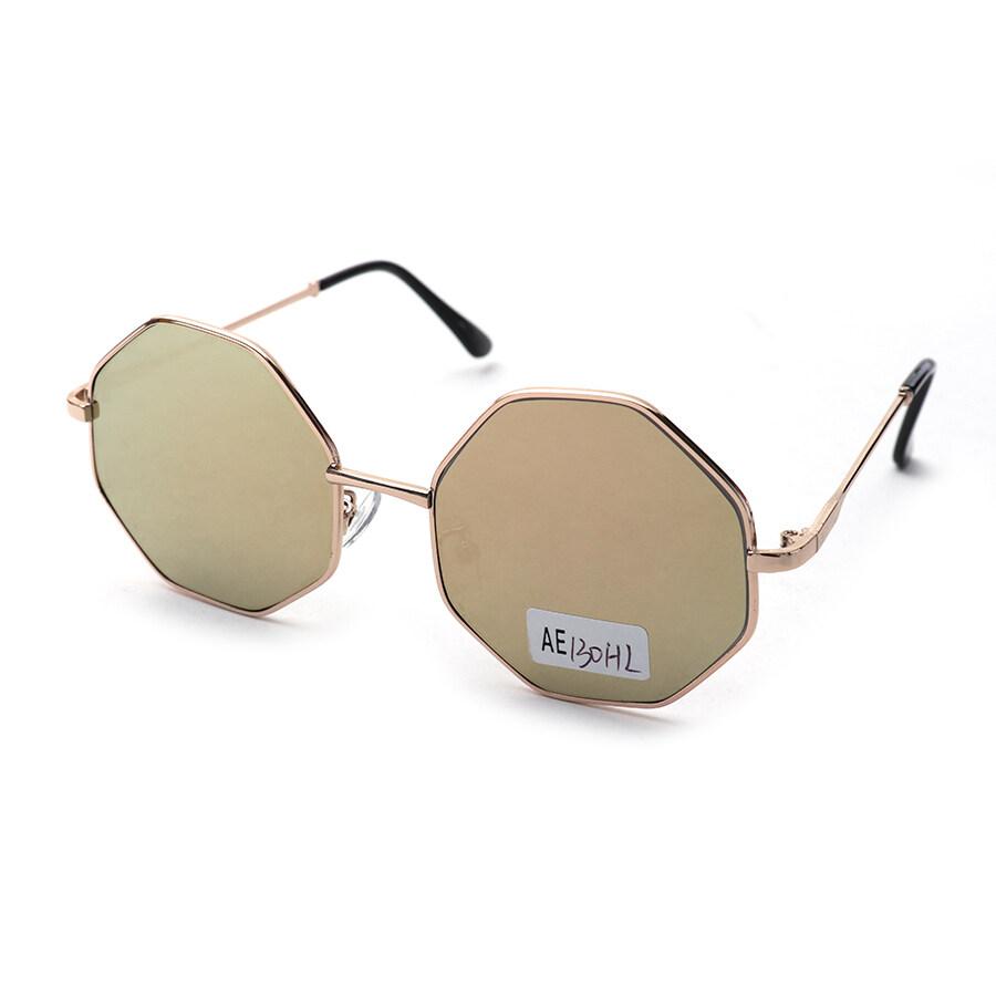 sunglasses-AE130HL