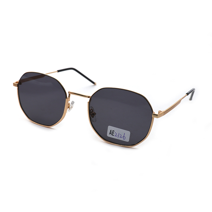 sunglasses-AE2126