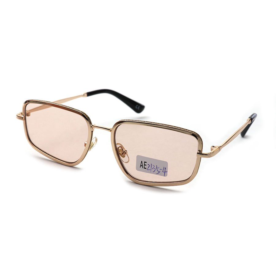 sunglasses-AE2135