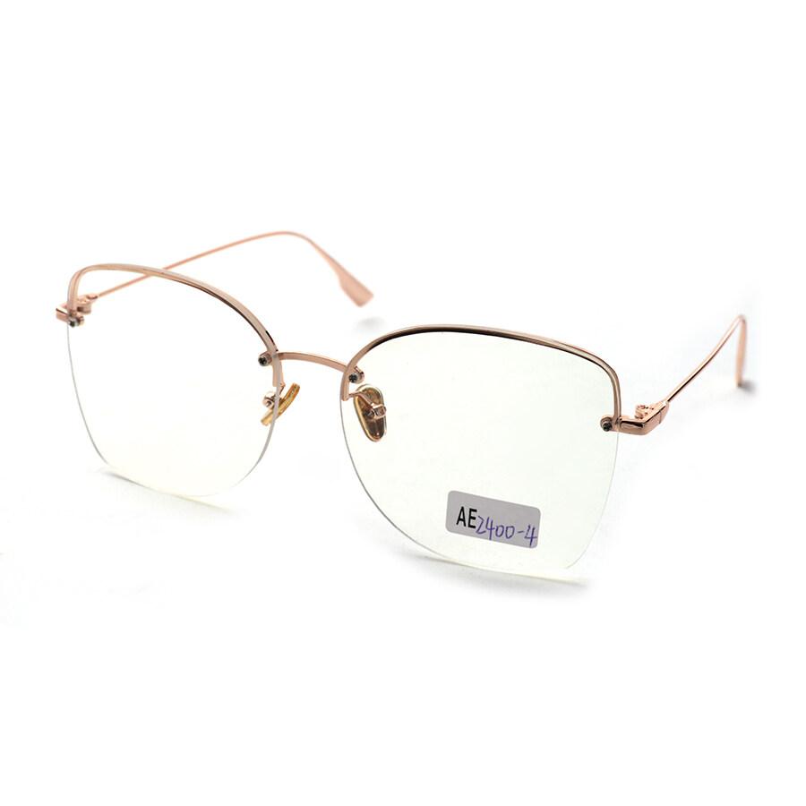 sunglasses-AE2400