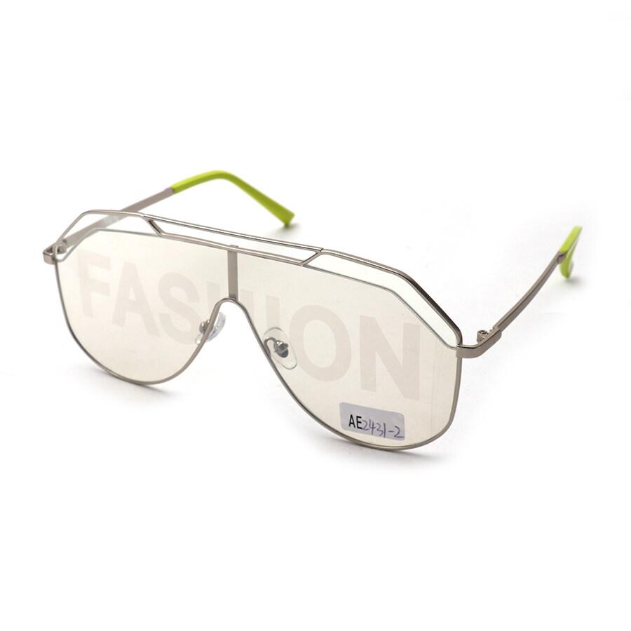 sunglasses-AE2431