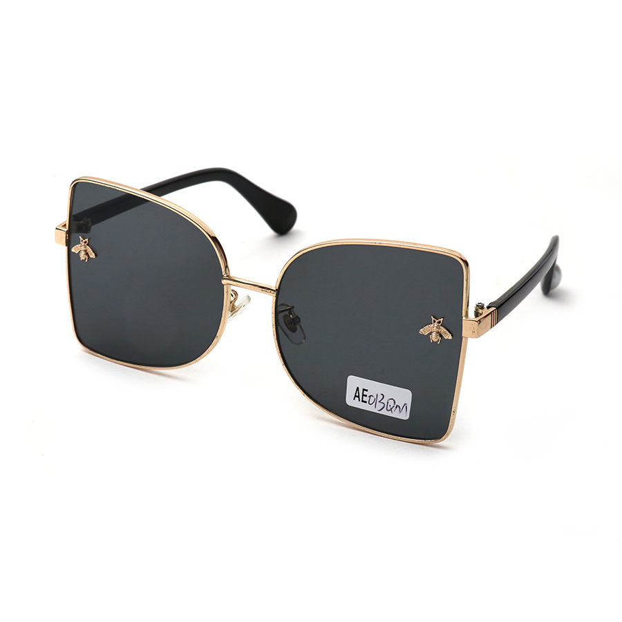 sunglasses-AE013QM