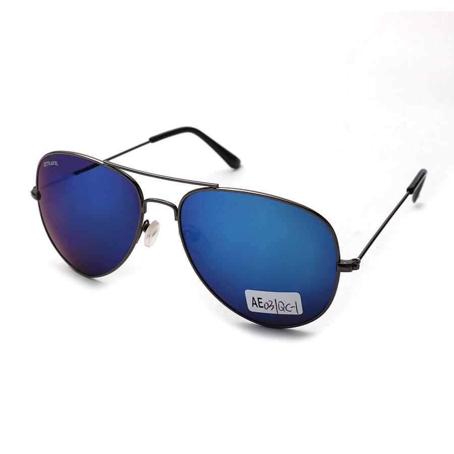 sunglasses-AE031QC