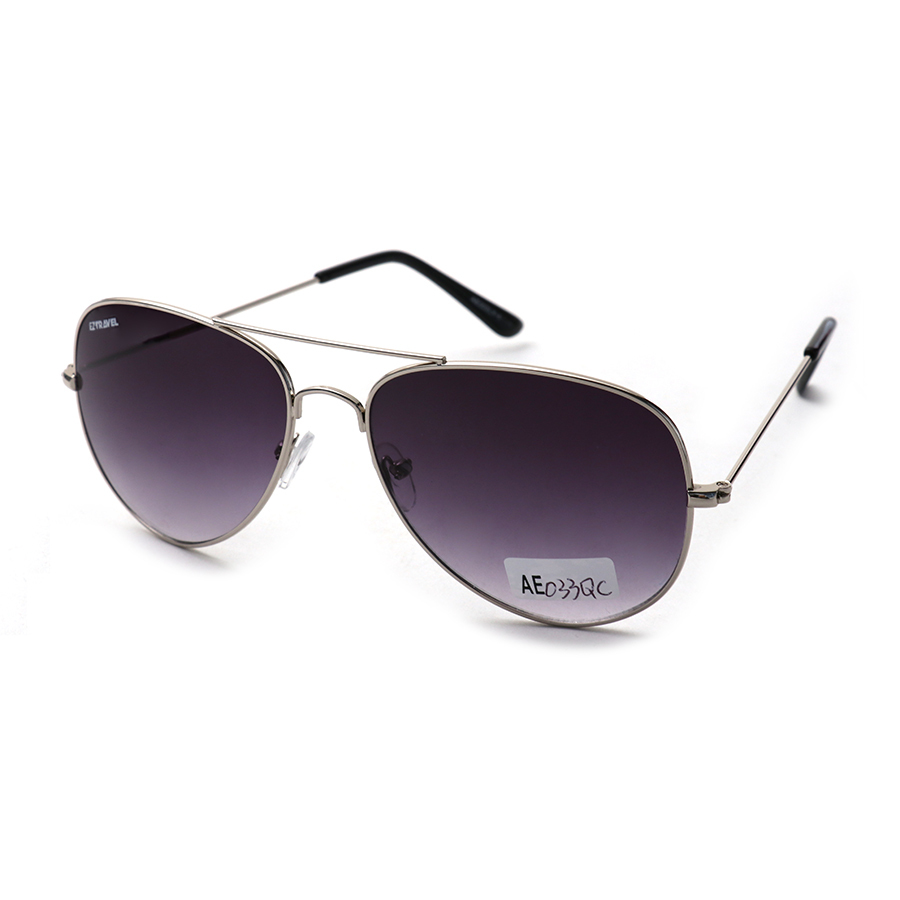 sunglasses-AE033QC