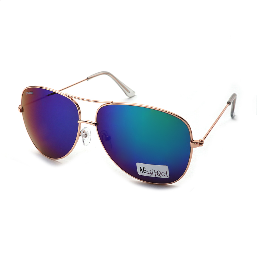 sunglasses-AE034QC