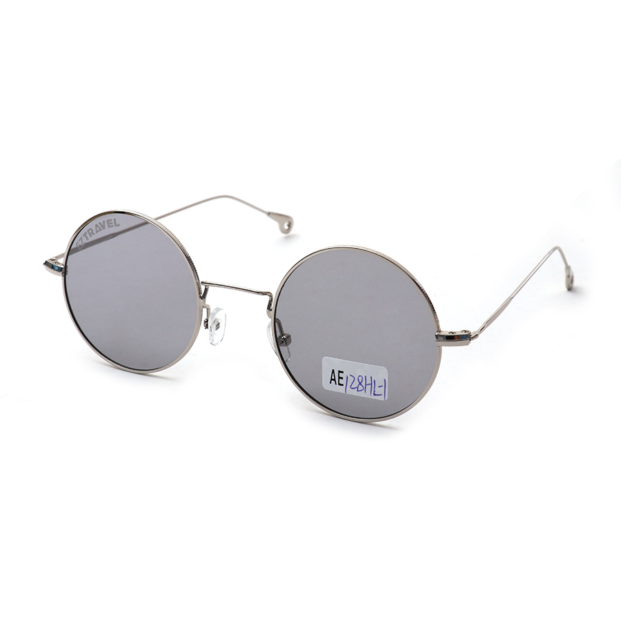 sunglasses-AE128HL