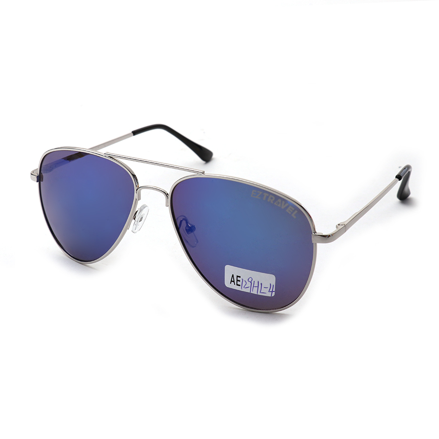 sunglasses-AE129HL
