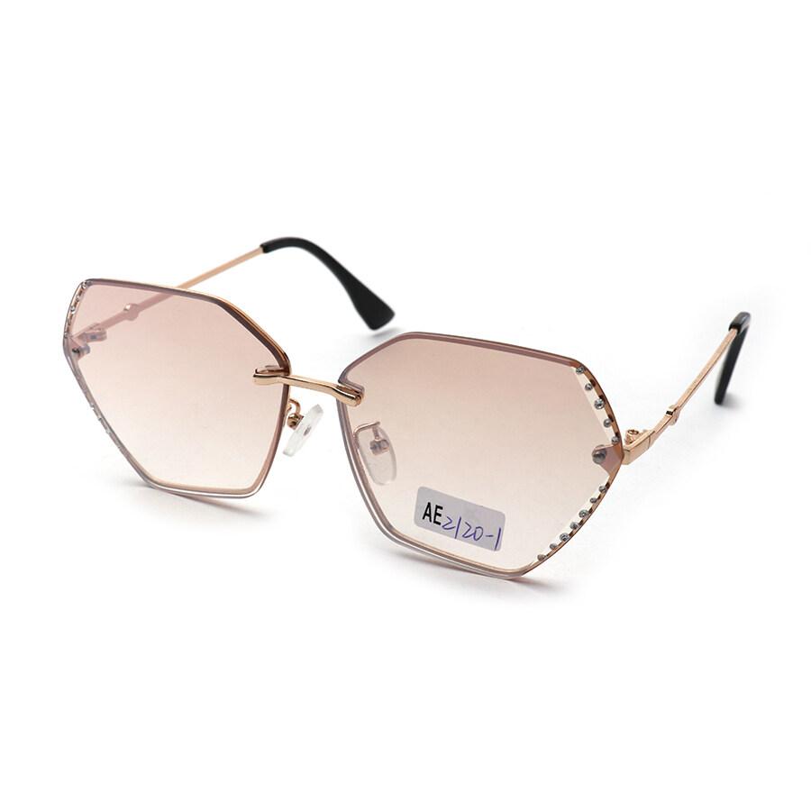 sunglasses-AE2120
