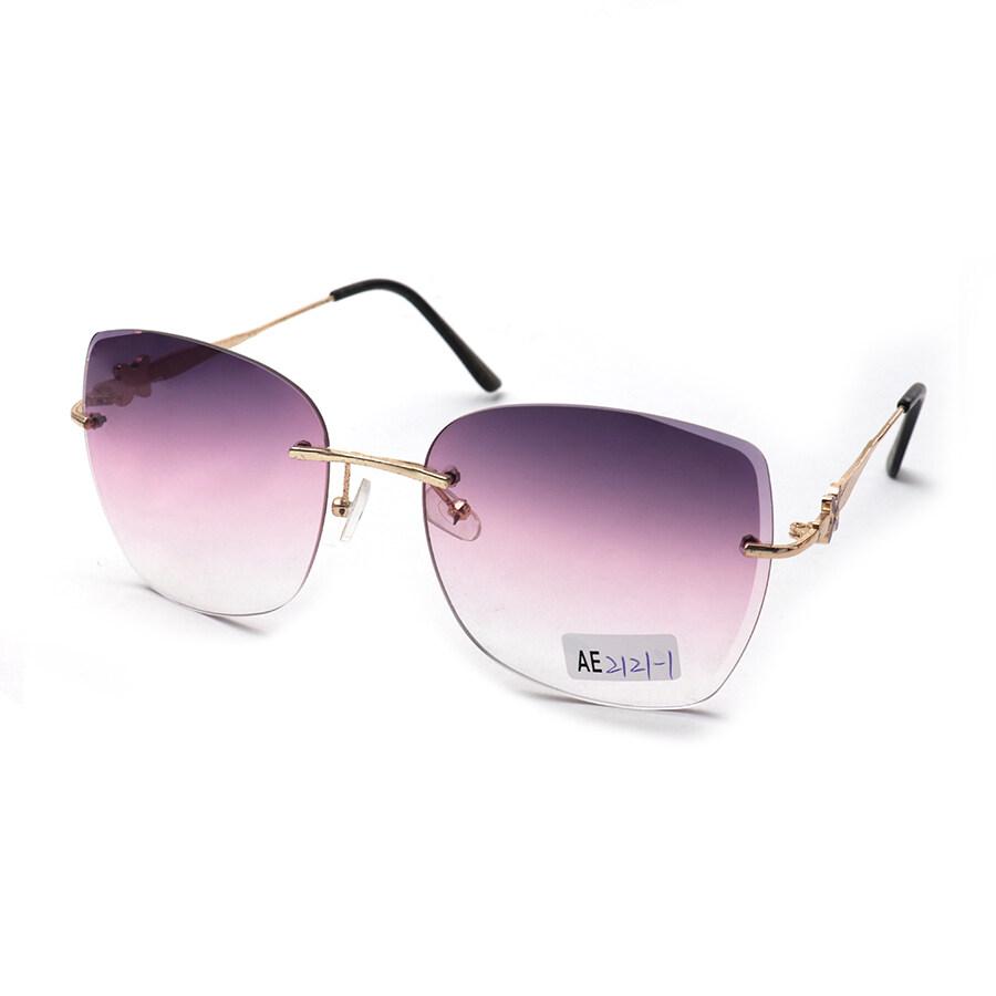 sunglasses-AE2121