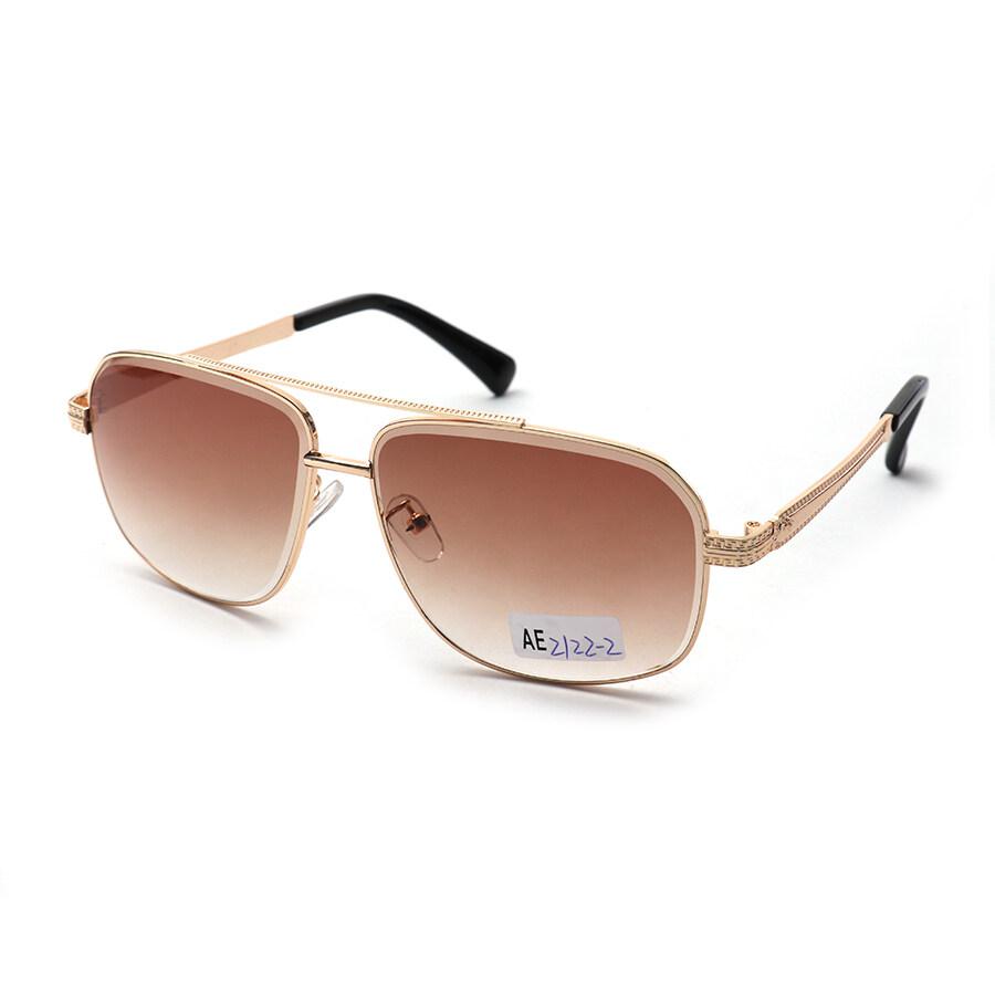 sunglasses-AE2122