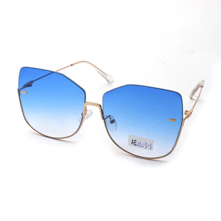 sunglasses-AE2123