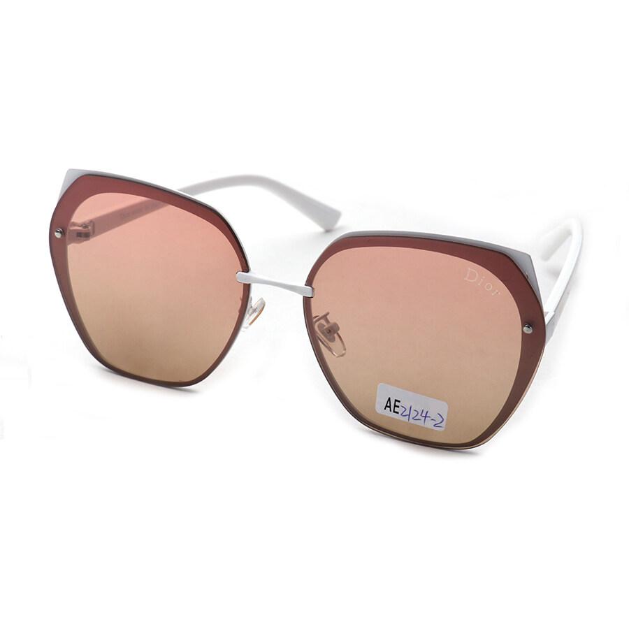 sunglasses-AE2124