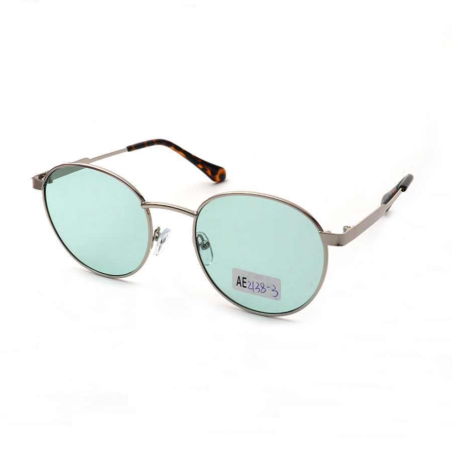 sunglasses-AE2138