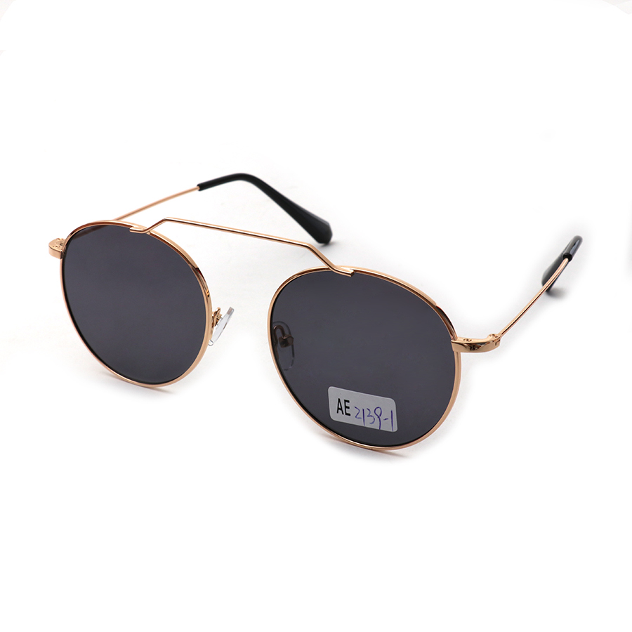 sunglasses-AE2139