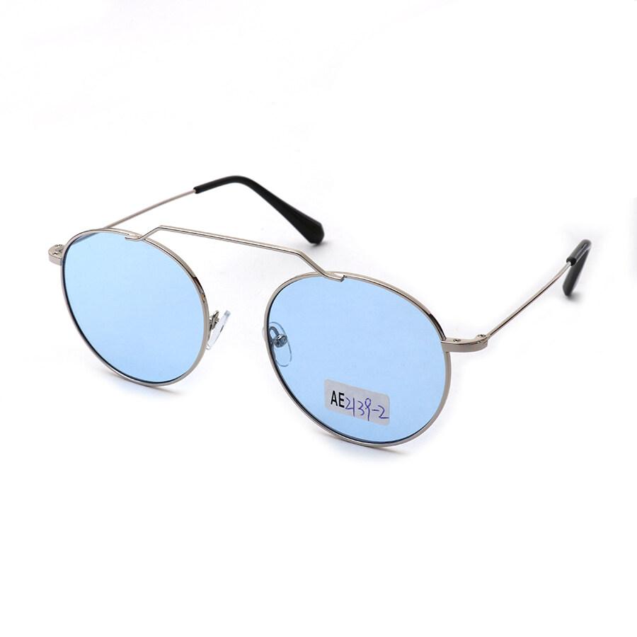 sunglasses-AE2139