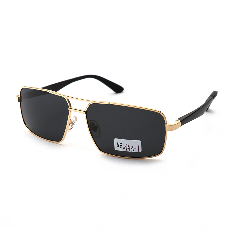 sunglasses-AE2143