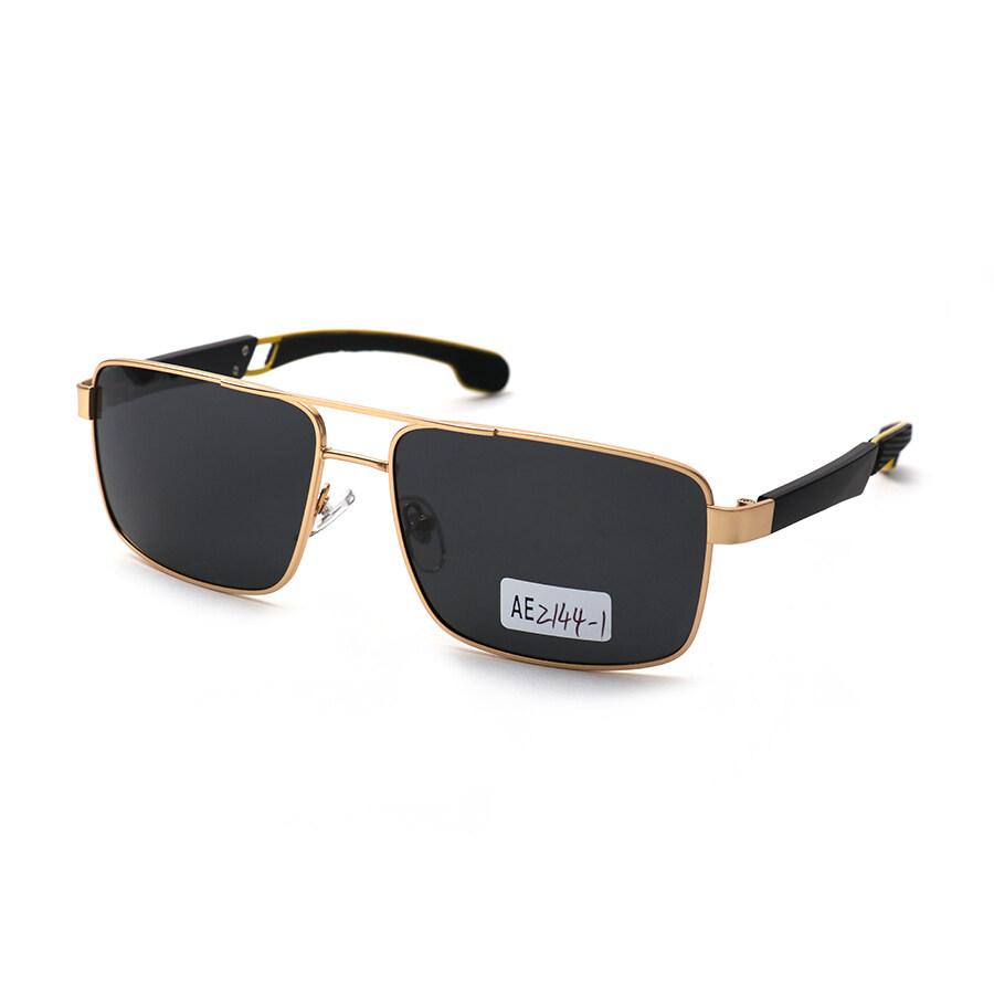 sunglasses-AE2144