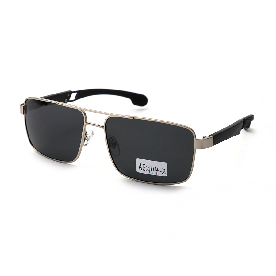 sunglasses-AE2144